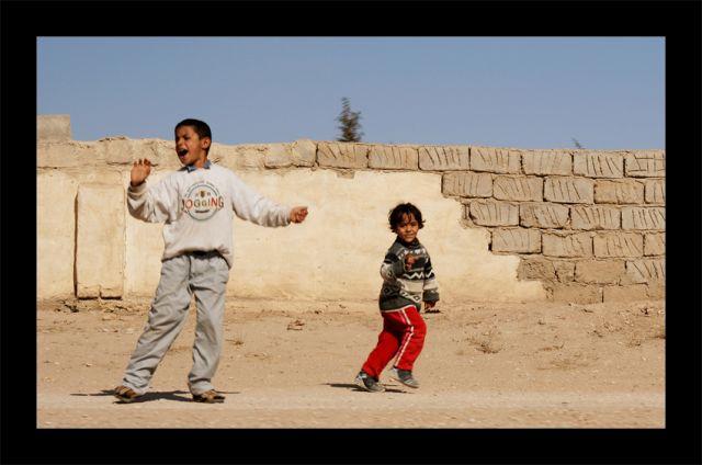 Zdjęcia: Metlaqui, Metlaqui, Africa can dance, TUNEZJA