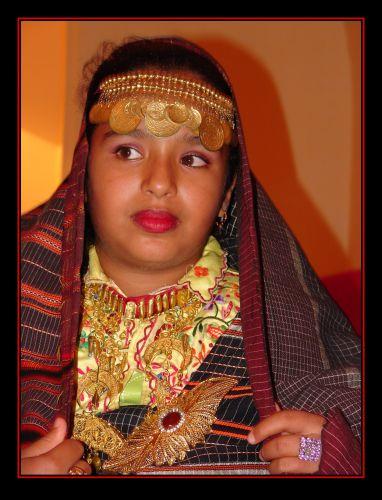 Zdjęcia: Djerba, Djerba, folklor, TUNEZJA