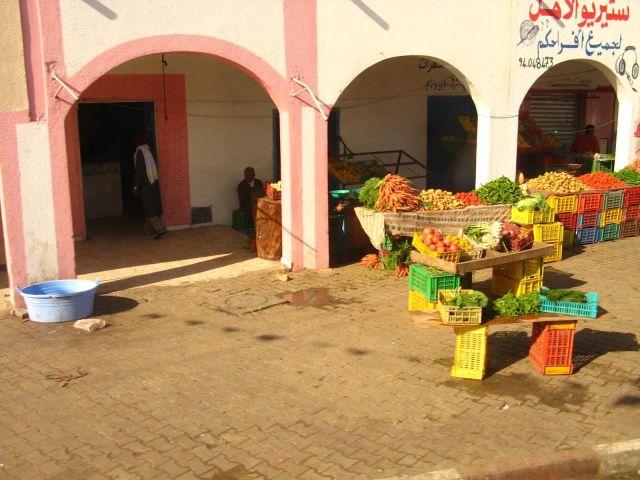 Zdj�cia: Tunezja, Gdzie� po drodze, TUNEZJA
