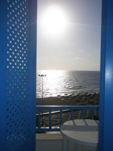 Zdjęcia: Sousse, SPOKÓJ, TUNEZJA