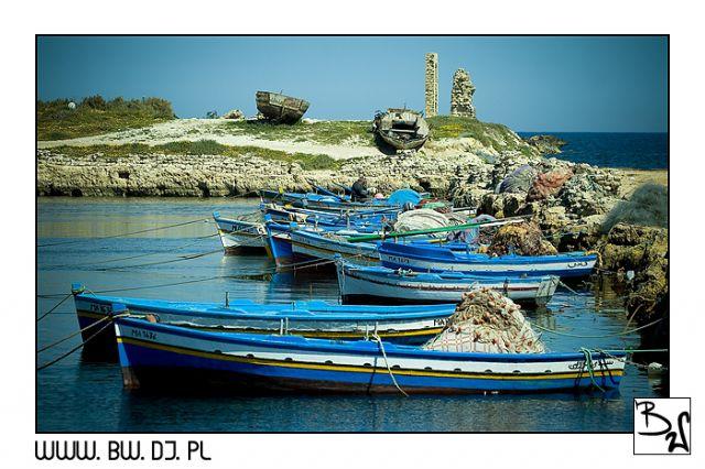 Zdjęcia: Mahdia, Mahdia, MAHDIA, TUNEZJA