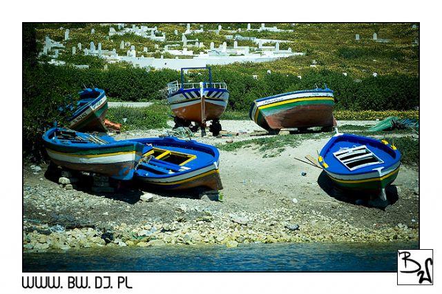 Zdjęcia: Mahdia, Mahdia, MAHDIA 3, TUNEZJA