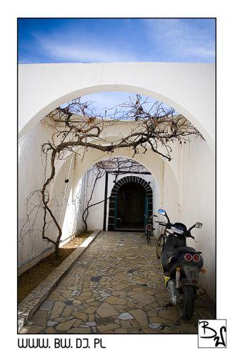 Zdjęcia: Mahdia, Mahdia, MAHDIA 6, TUNEZJA