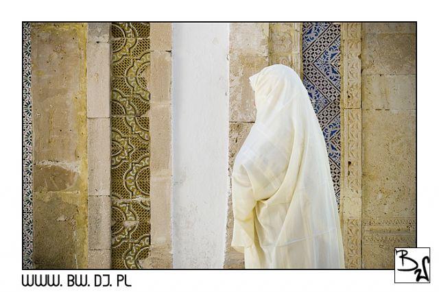 Zdjęcia: Mahdia, Mahdia, MAHDIA 7, TUNEZJA