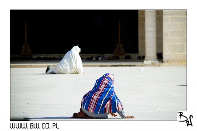 Zdjęcia: Mahdia, Mahdia, MAHDIA 8, TUNEZJA