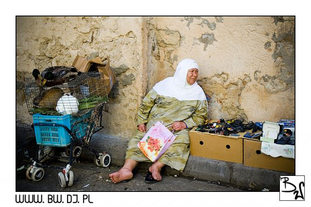 Zdjęcia: SOUSSE , SOUSSE , TUNEZYJCZYCY, TUNEZJA