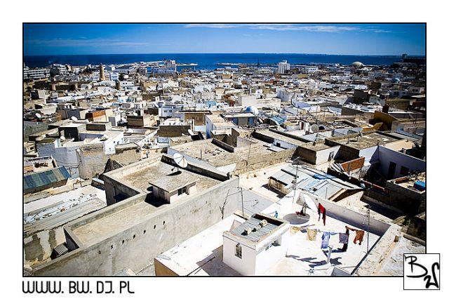 Zdjęcia: SOUSSE, SOUSSE, SOUSSE, TUNEZJA