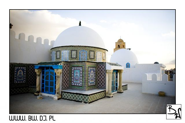 Zdjęcia: KAIRUAN, KAIRUAN, KAIRUAN, TUNEZJA