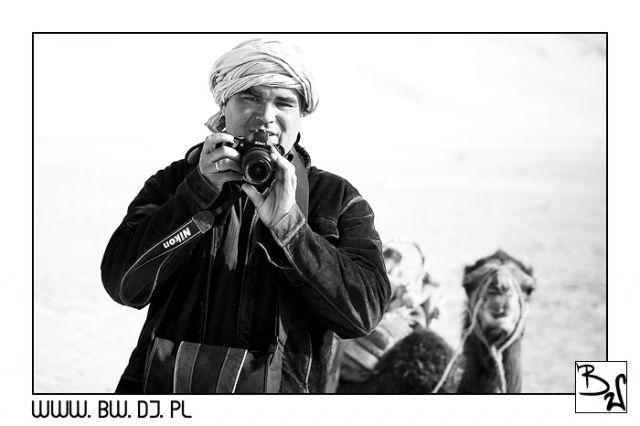 Zdjęcia: Sahara, Południowa Tunezja, Tunezyjski Fotograf, TUNEZJA