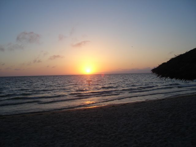 Zdjęcia: MONASTIR, WSCHÓD, TUNEZJA