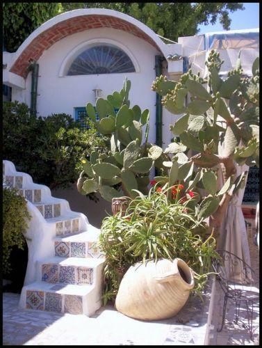 Zdjęcia: Sidi Bou Said, Sidi Bou Said, TUNEZJA