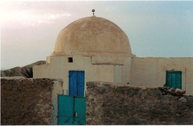 Zdjęcia: Djerba, 003, TUNEZJA
