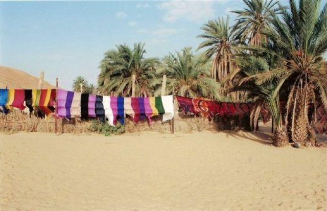 Zdjęcia: Djerba, 004, TUNEZJA
