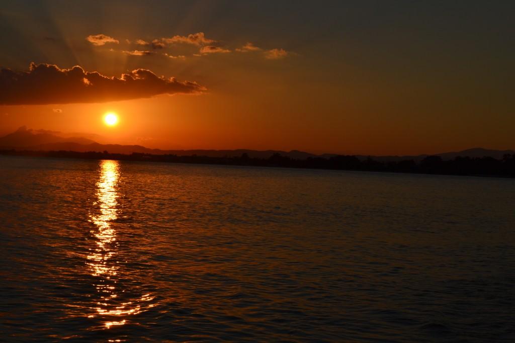 Zdjęcia: Hammamet, Moje Wakacje, TUNEZJA