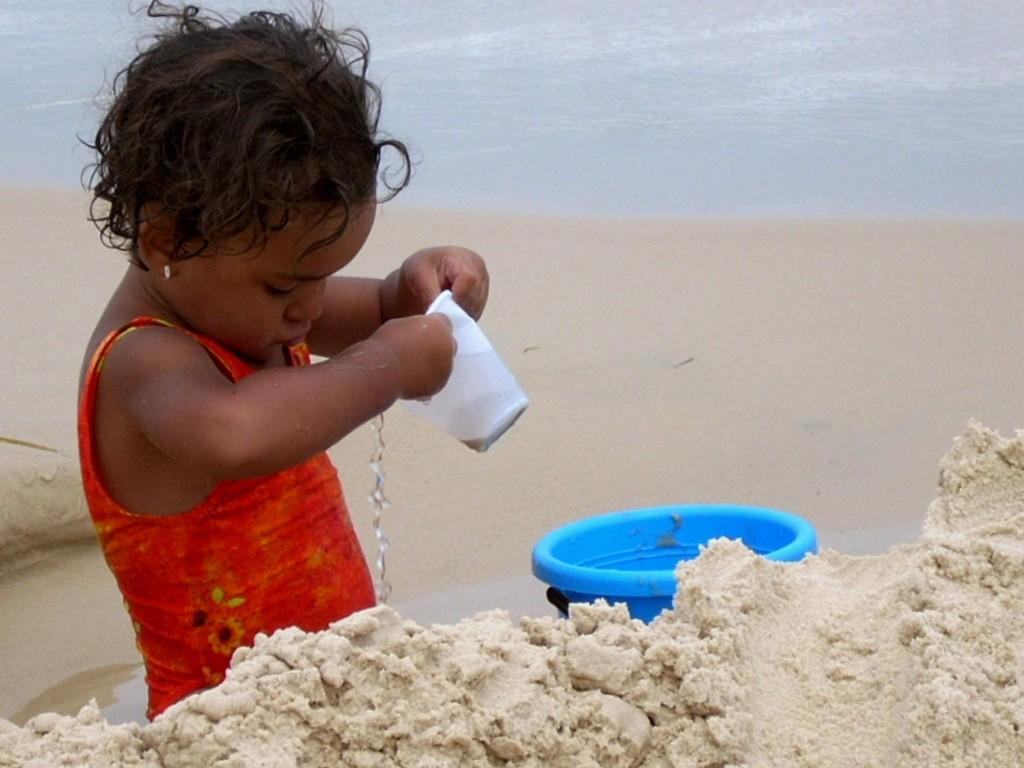 Zdjęcia: Sousse, Sousse, w swoim małym świecie.., TUNEZJA