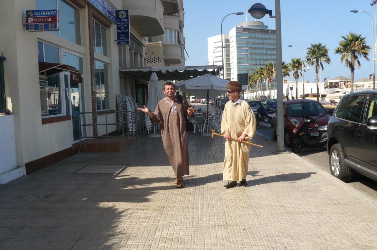 Zdjęcia: ..., -.., Tunezja, TUNEZJA