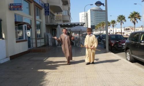 Zdjecie TUNEZJA / -.. / ... / Tunezja