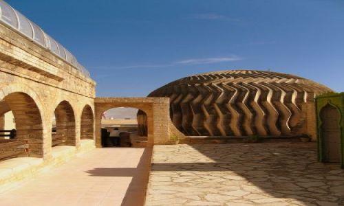 Zdjęcie TUNEZJA / brak / Sousse / Sousse