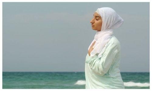 Zdjecie TUNEZJA / Sousse / gdzieś na plaży... / .