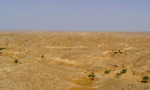 TUNEZJA / Tunezja / Sahara / Sahara1