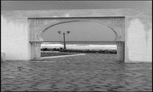 Zdjęcie TUNEZJA / - / Hammamet / Konkurs