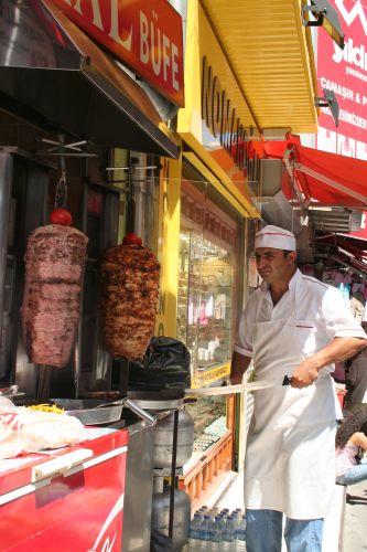 Zdj�cia: nie ma jak pyszny kebab:), TURCJA, TURCJA, TURCJA