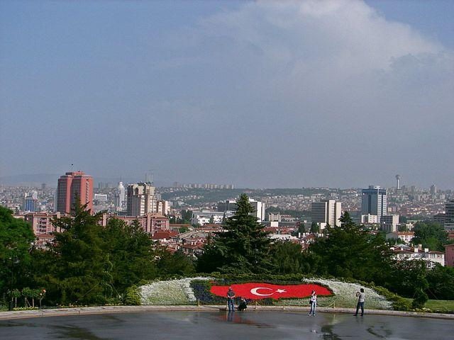 Zdj�cia: Ankara, Ankara, Ankara, TURCJA