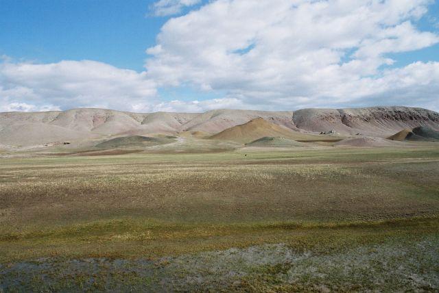 Zdjęcia: Srodkowo wschodnia turcja, Srodkowo wschodnia turcja, Turecki krajobraz 7, TURCJA