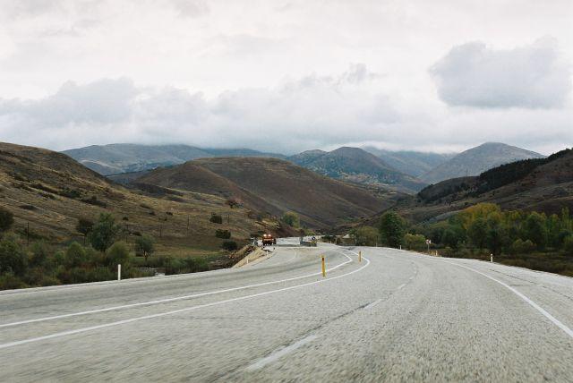 Zdj�cia: Srodkowa turcja, Srodkowa turcja, Droga przez turcje 2, TURCJA