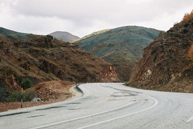 Zdjęcia: Srodkowa turcja, Srodkowa turcja, Droga przez turcje 3, TURCJA