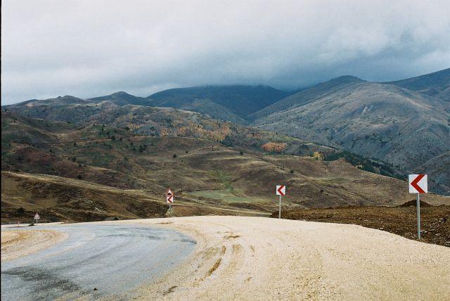 Zdjęcia: Srodkowa turcja, Srodkowa turcja, Droga przez turcje 4, TURCJA
