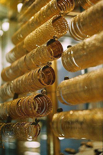 Zdjęcia: Malatya, Wchodnia Turcja, Anatolia, złoto, złoto..., TURCJA