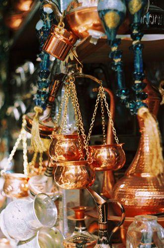 Zdjęcia: Malatya, Wchodnia Anatolia, bazar, TURCJA