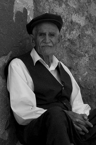 Zdj�cia: Diyarbakir, Wschodnia Anatolia, portret, TURCJA