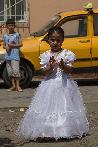 Zdjęcia: Diyarbakir, Wschodnia Anatolia, spojrzenie..., TURCJA