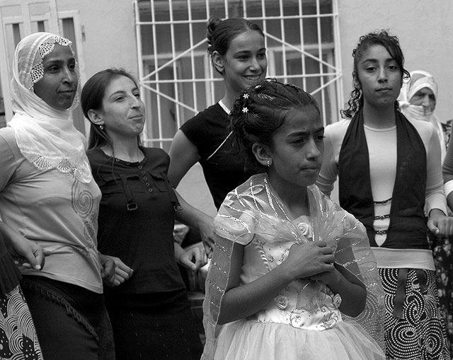 Zdj�cia: Diyarbakir, Wschodnia Anatolia, ..., TURCJA