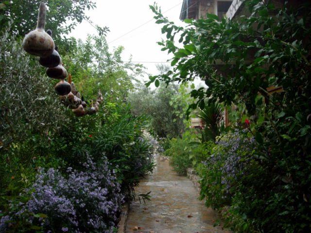 Zdjęcia: Fethiye, Turcja Egejska, aleja tykwowa, TURCJA