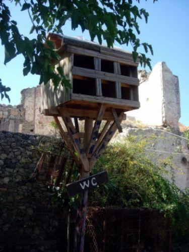 Zdjęcia: kaya-koy, Turcja Egejska, jak tam dostac sie w potrzebie?, TURCJA