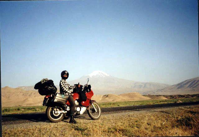 Zdjęcia: Turcja Wschodnia, Turcja Wschodnia niedaleko granicy z Armenią, TURCJA