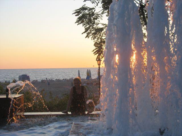 Zdjęcia: Alanya, Jeszcze troche Turcji, TURCJA