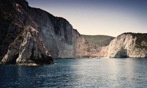 Zdjęcie TURCJA / zakynthos / zakynthos / 3