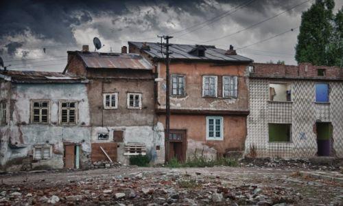 Zdjęcie TURCJA / Kurdystan / - / Kurdystan - piętnastka