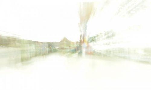 Zdjecie TURCJA / Antalya / Kemer / Abstrakcja w Kemer