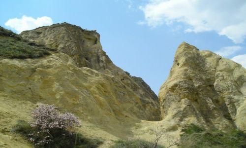 Zdjęcie TURCJA / Centralna Anatolia / Nevsehir / Kapadocja