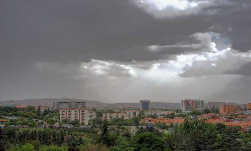 Zdjęcie TURCJA / brak / Ankara / ...