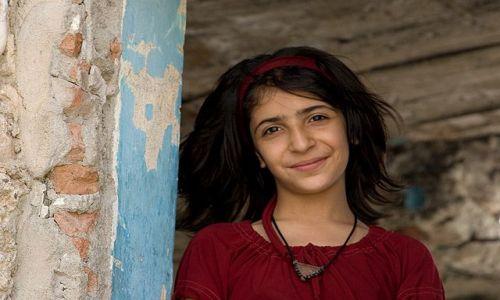 Zdjecie TURCJA / południowy wschód / Diyarbakir / Rojda