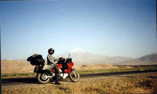 TURCJA / brak / Turcja Wschodnia / Turcja Wschodnia niedaleko granicy z Armeni�