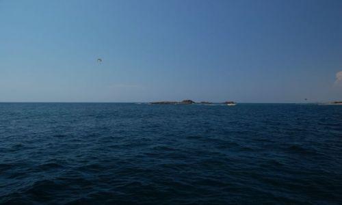 Zdjecie TURCJA / brak / U wybrzeży turcji / Wyspa delfinów