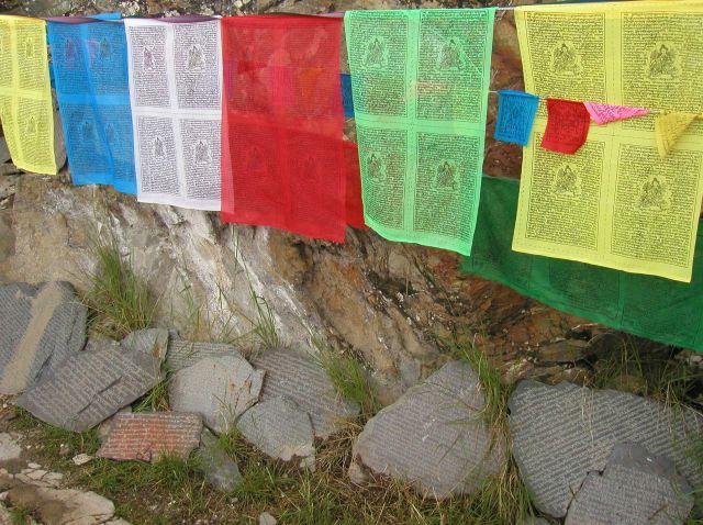 Zdjęcia: Kraj na Dachu Świata, Tybetańskie impresje, TYBET