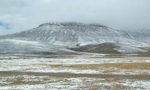 Zdjecie TYBET / brak / północno - wschodni Tybet / Tybet 5